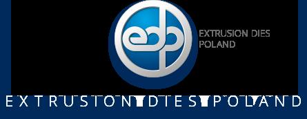 EDP Extrusion Dies Poland